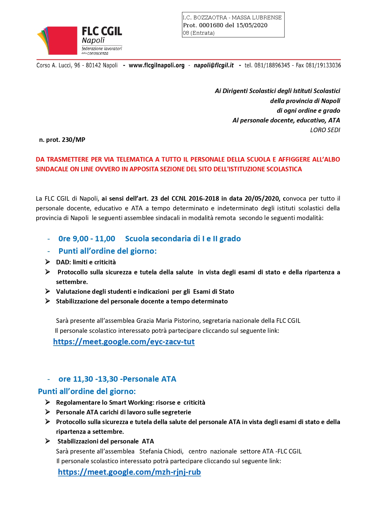 assemblea sindacale 20 maggio _page-0001