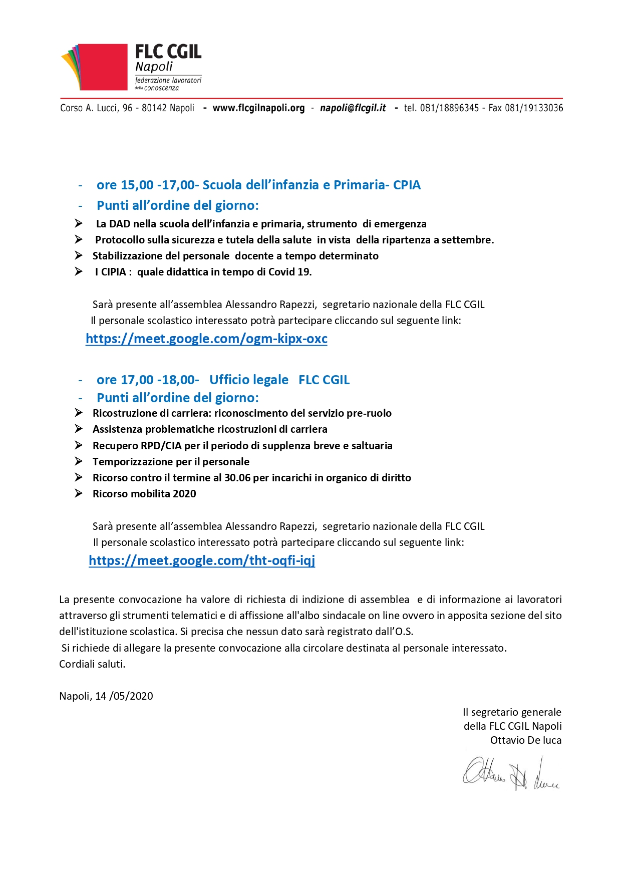 assemblea sindacale 20 maggio _page-0002
